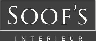 Soof's Interieur