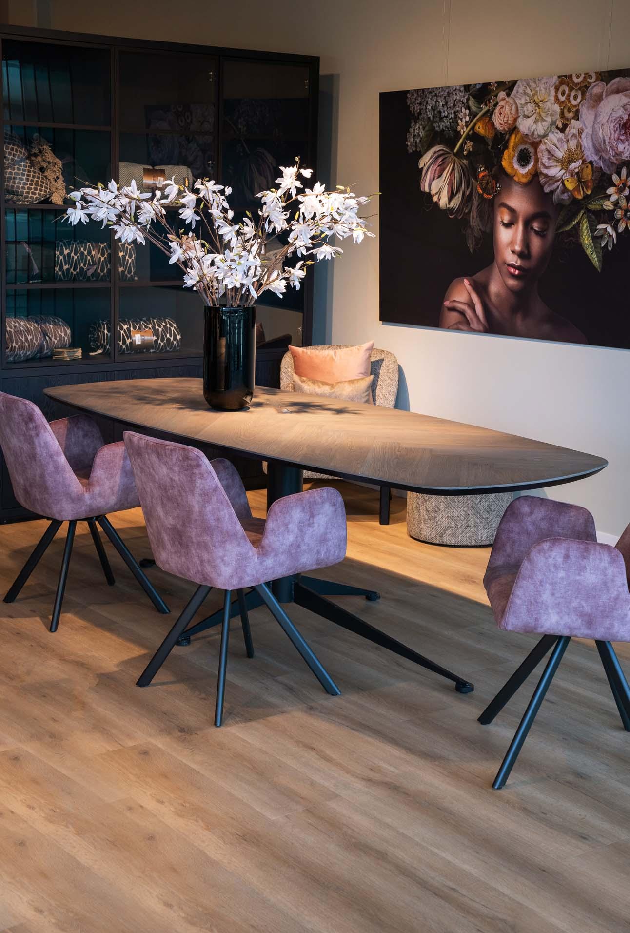 Bella Silvi Armstoel de tafelaar(1)