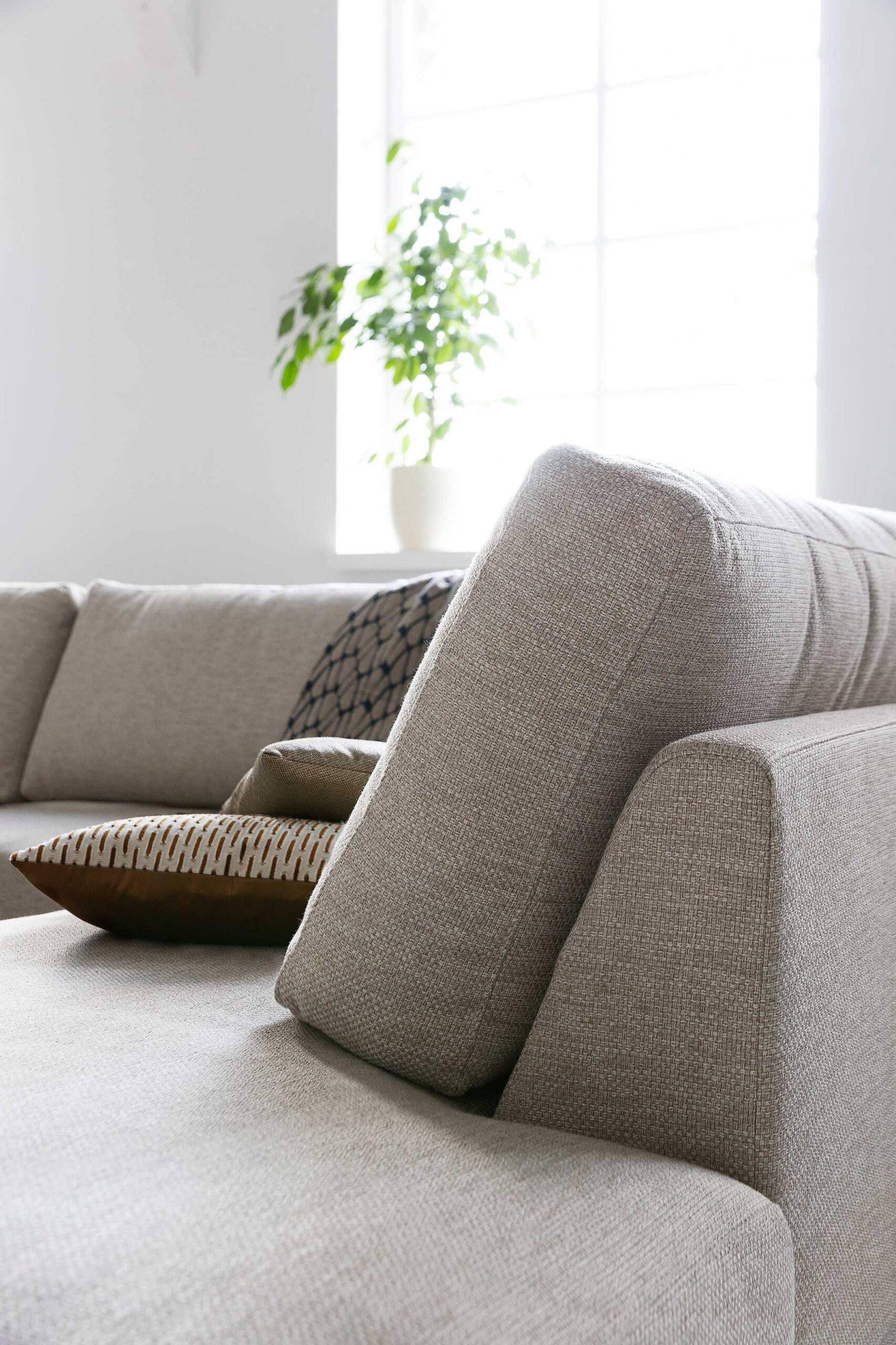 bella-milano-bankstel-detailfoto-ottoman-soofs-interieur