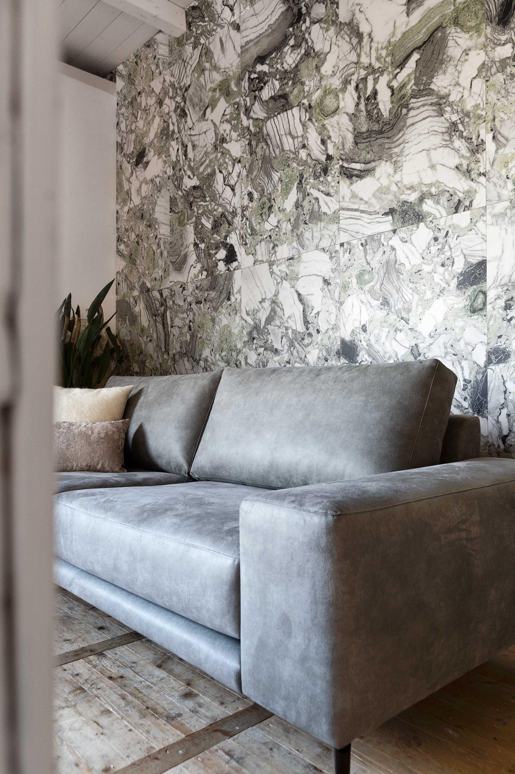 bella-milano-bankstel-modern-landelijke-uitstraling-soofs-interieur