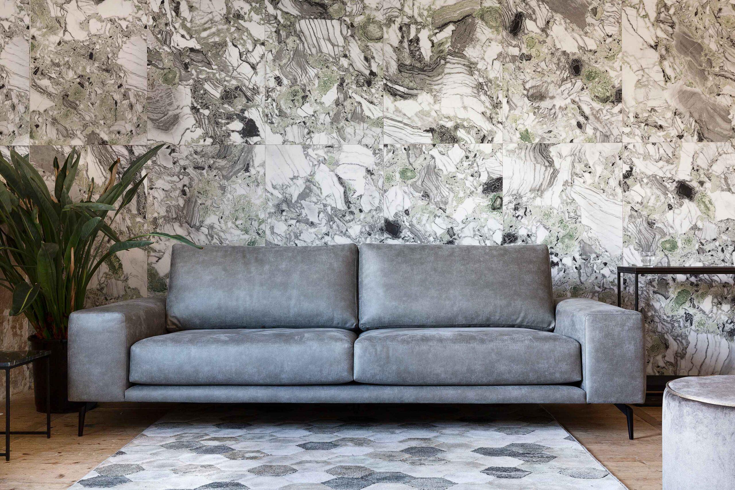 bella-milano-zitbank-bull-leer-soofs-interieur