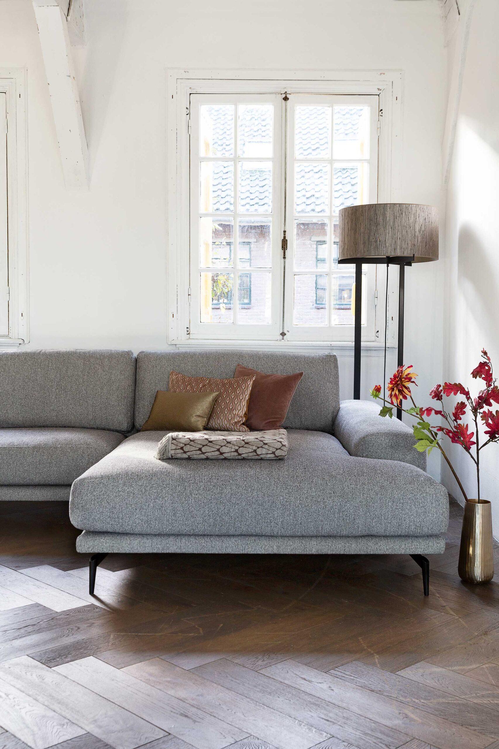 belle-milano-detailfoto-longchair-soofs-interieur