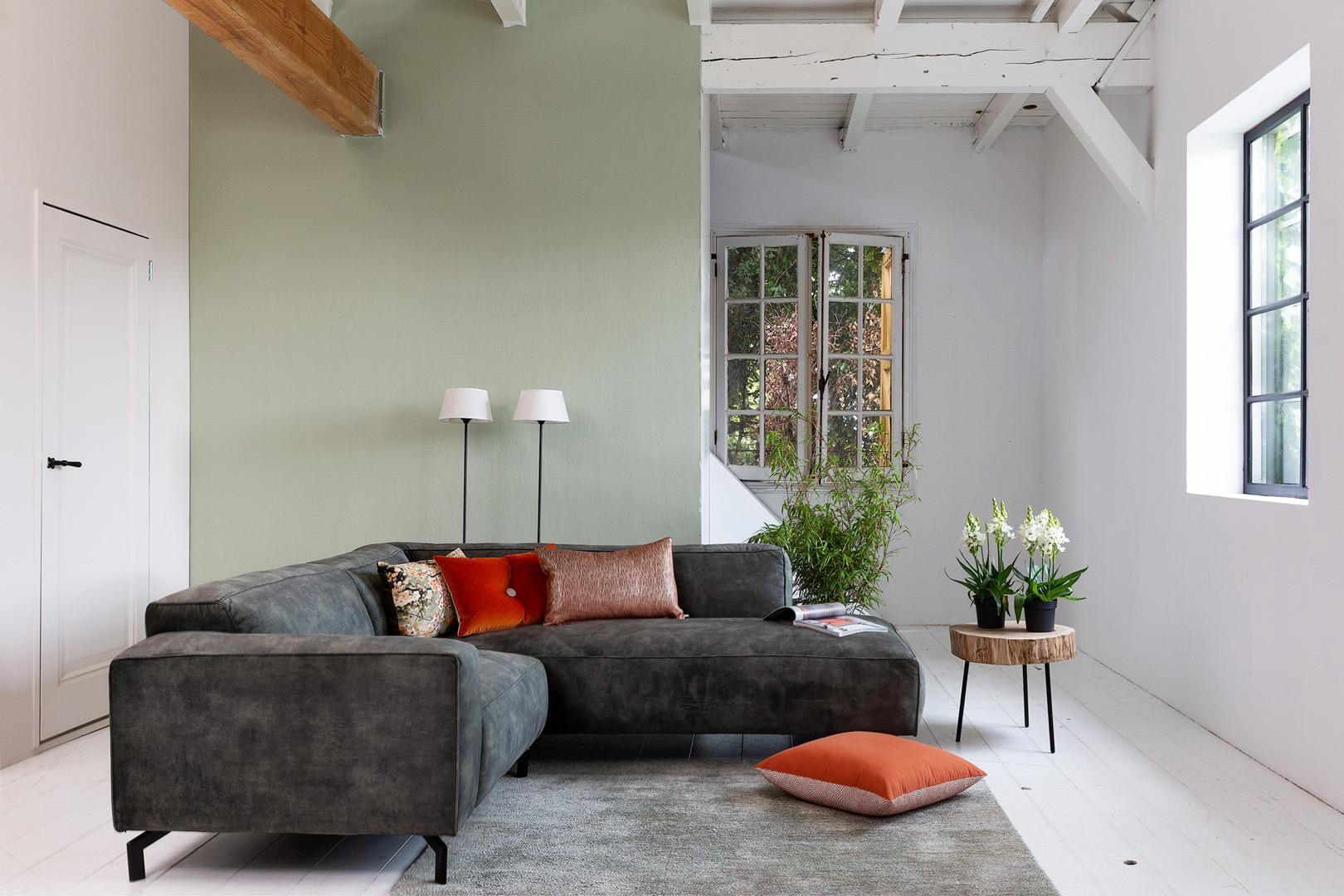 chill-ibiza-hoekbank-met-longchair-grijs-stof-soofs-interieur (1)