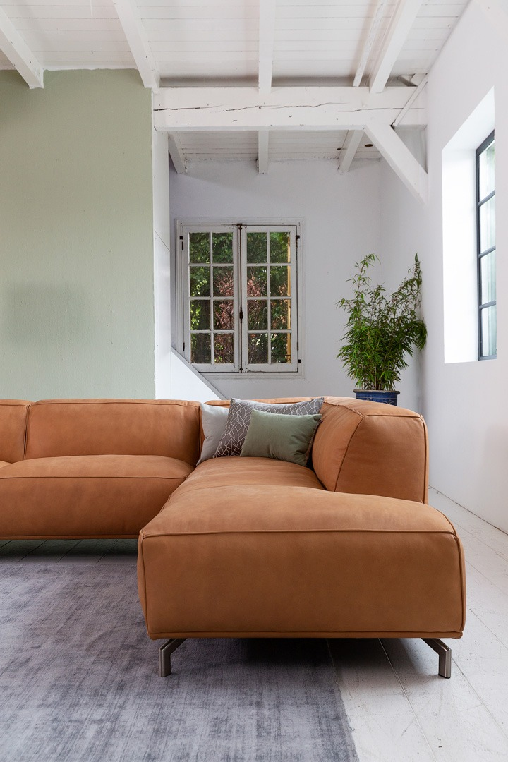 chill-ibiza-ottoman-leer-congac-soofs-interieur (1)
