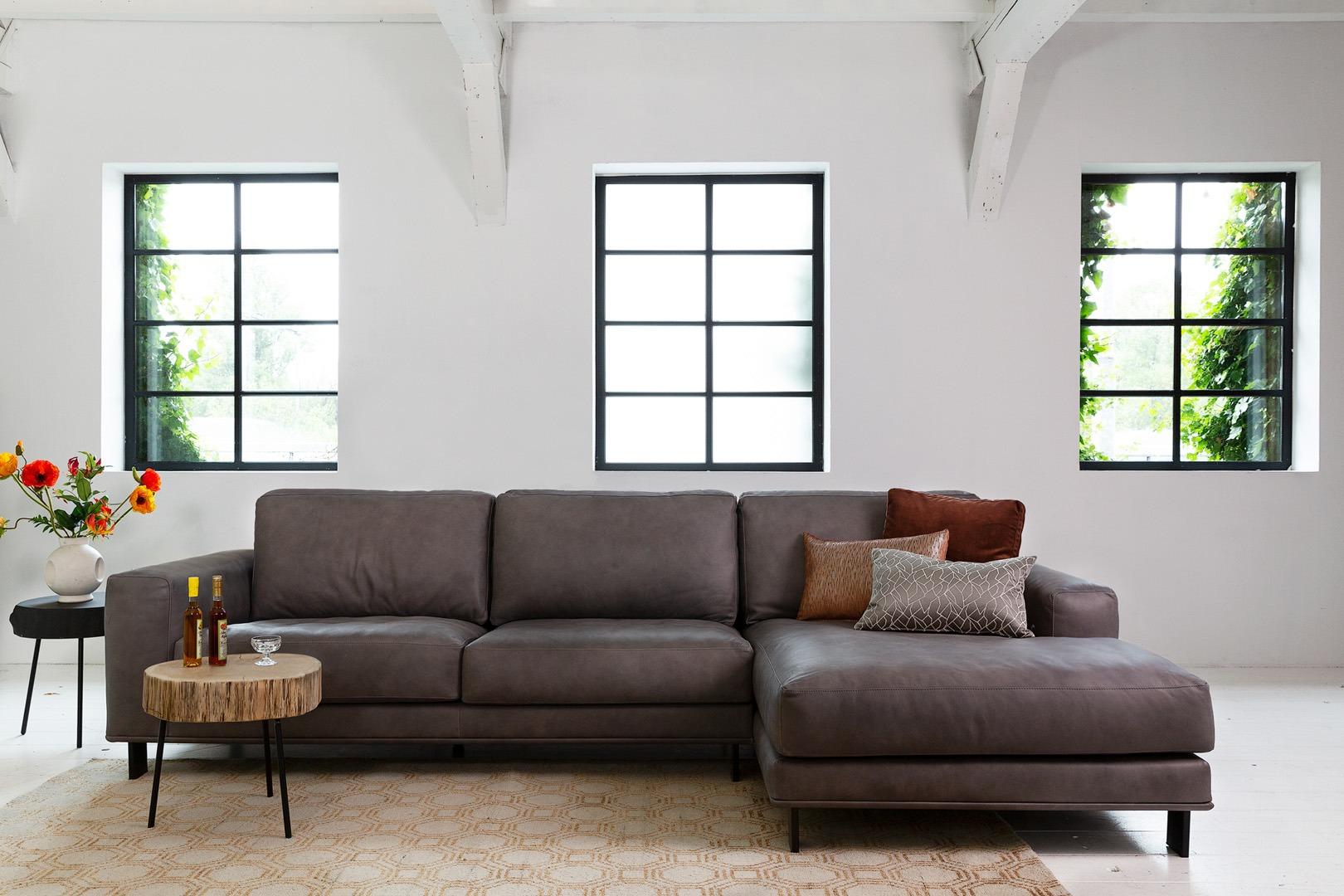 cuba-intense-longchair-hoekbank-grijs-leer-soofs-interieur-12 (1)