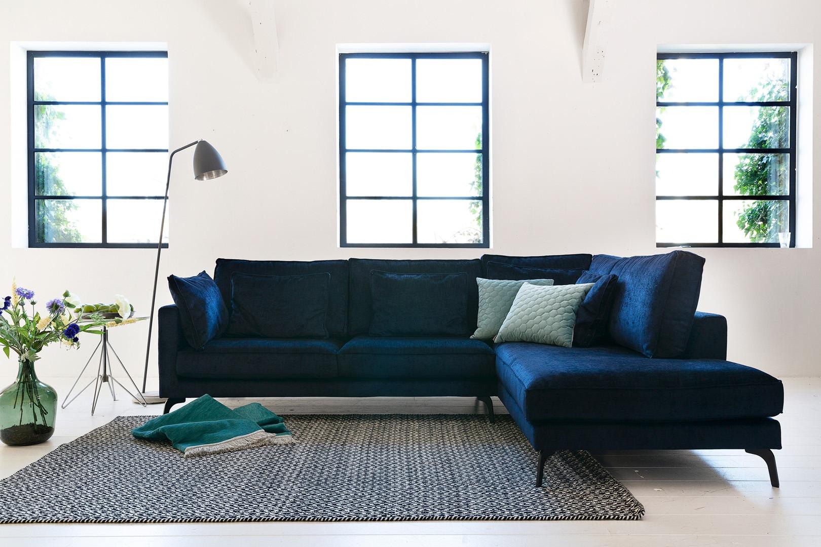 haveli-dreams-hoekbank-ottoman-blauw-stof-soofs-interieur-1- (1)