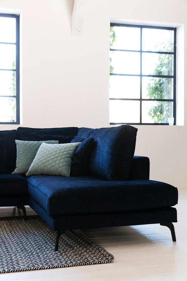 haveli-dreams-hoekbank-ottoman-blauw-stof-soofs-interieur-3- (1)