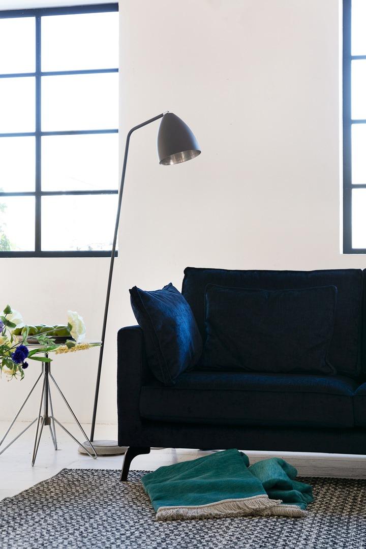 haveli-dreams-hoekbank-ottoman-blauw-stof-soofs-interieur-4- (1)