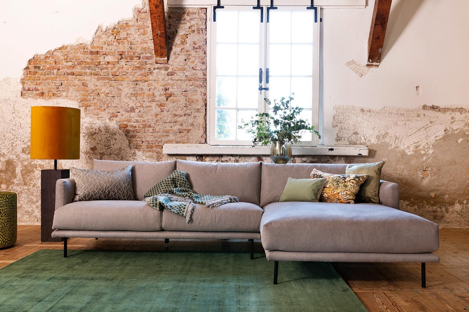 new-yorker-hoekbank-longchair-grijs-stof-soofs-interieur-1- (1)