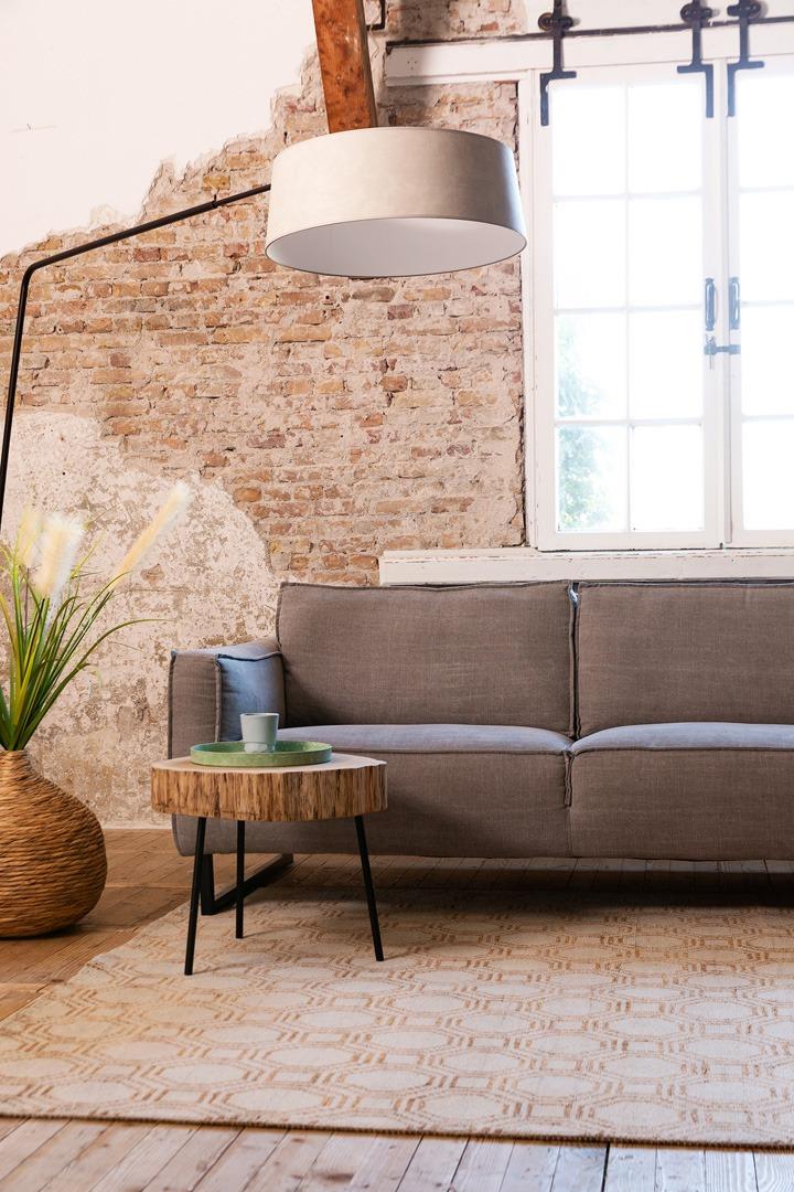 new-yorker-hoekbank-longchair-grijs-stof-soofs-interieur-2- (1)