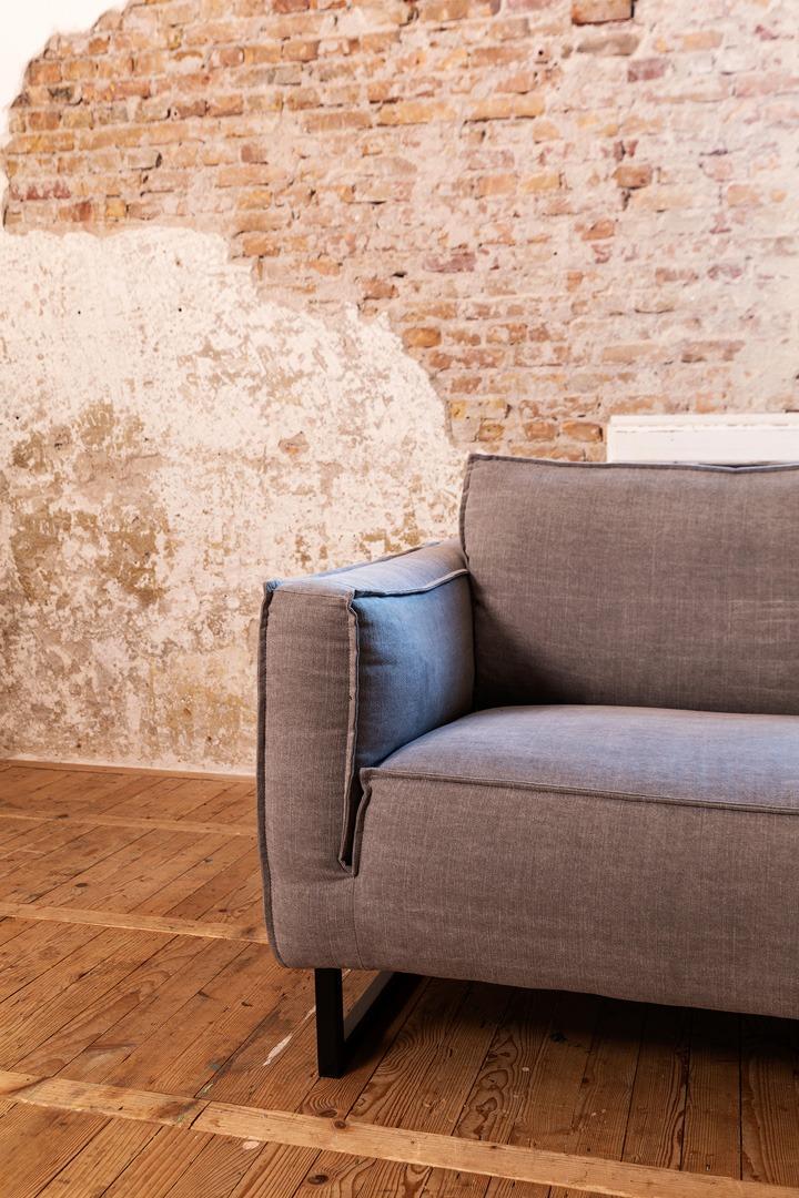 new-yorker-hoekbank-longchair-grijs-stof-soofs-interieur-3- (1)