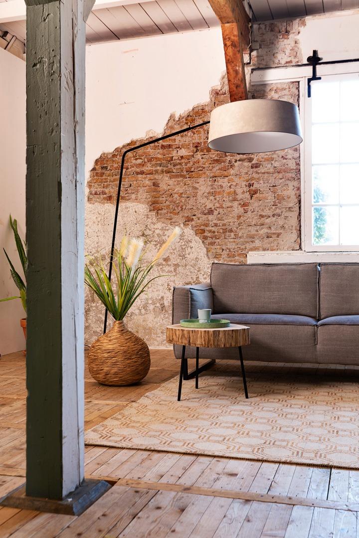 new-yorker-hoekbank-longchair-grijs-stof-soofs-interieur-5- (1)