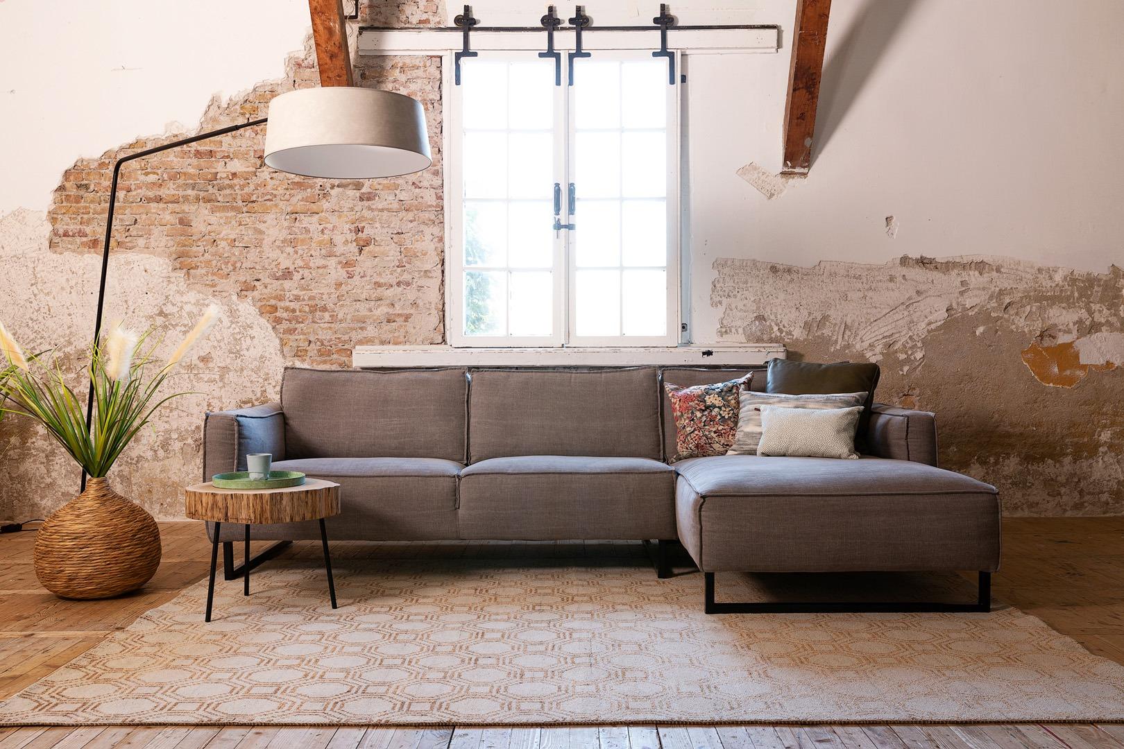 new-yorker-hoekbank-longchair-grijs-stof-soofs-interieur-6- (1)