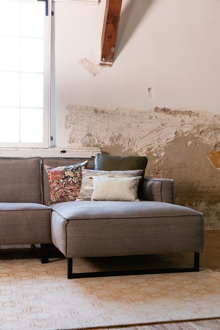 new-yorker-hoekbank-longchair-grijs-stof-soofs-interieur-7- (1)