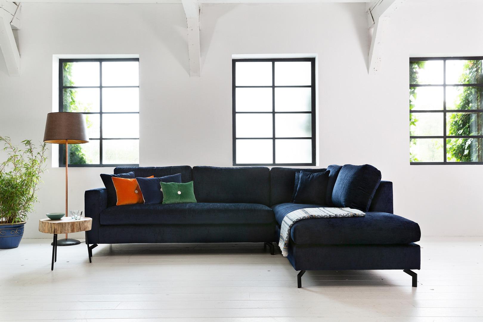 romantic-paris-hoekbank-met-longchair-blauwe-stof-soofs-interieur-
