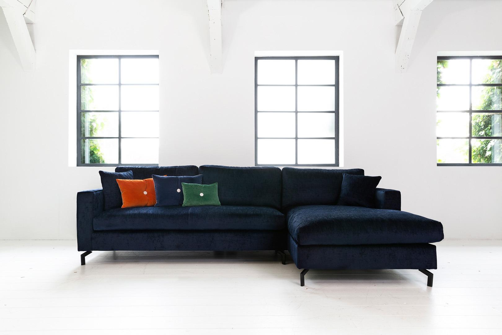 romantic-paris-hoekbank-ottoman-blauw-stof-soofs-interieur-