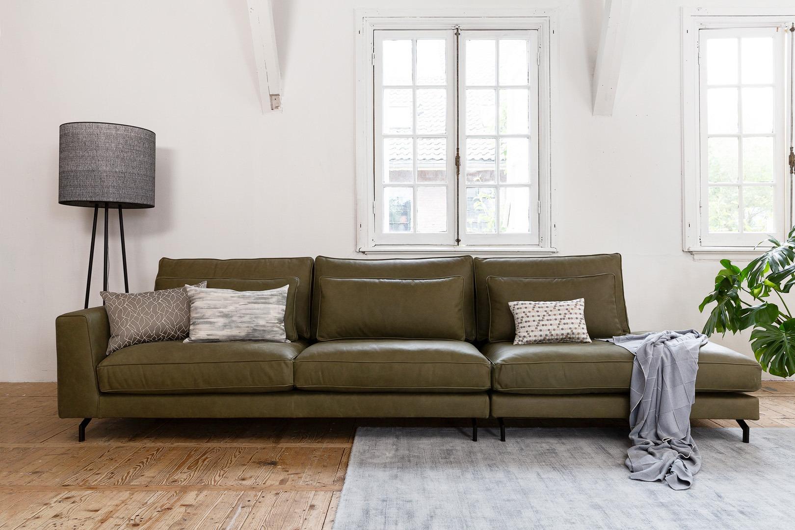sweet-portobello-leer-groen-ottoman-terminal-soofs-interieur (1)