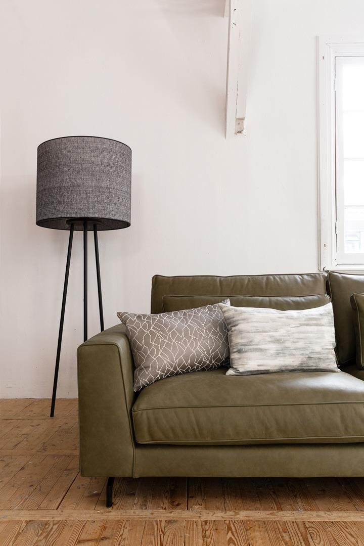 sweet-portobello-ottoman-terminal-detail-groen-leer-soofs-interieur (1)
