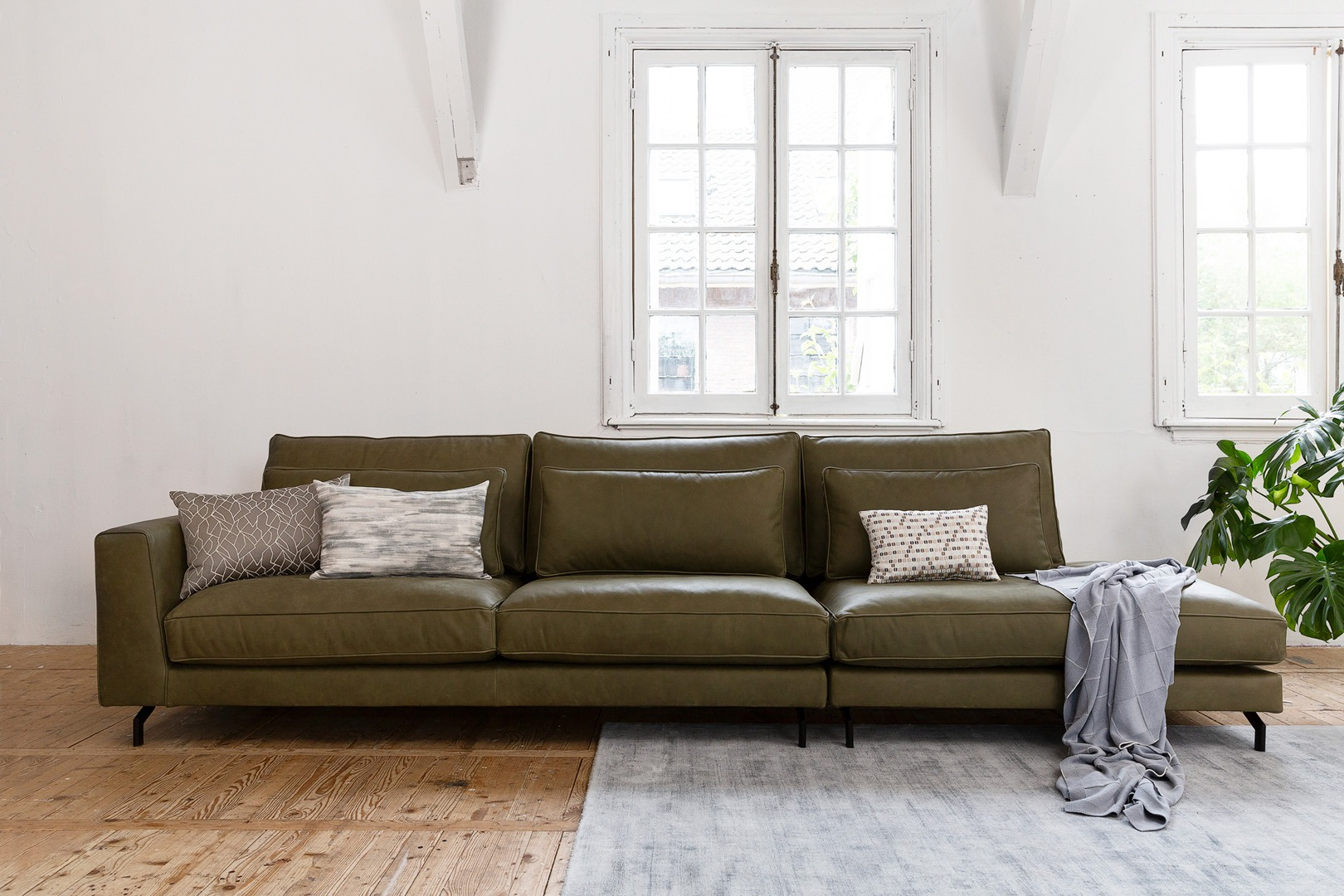 sweet-portobello-ottoman-terminal-groen-leer-soofs-interieur-. (1)