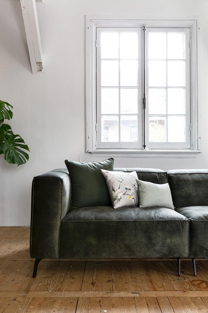 vino-piemonte-bank-detail-foto-groen-stof-soofs-interieur (1)