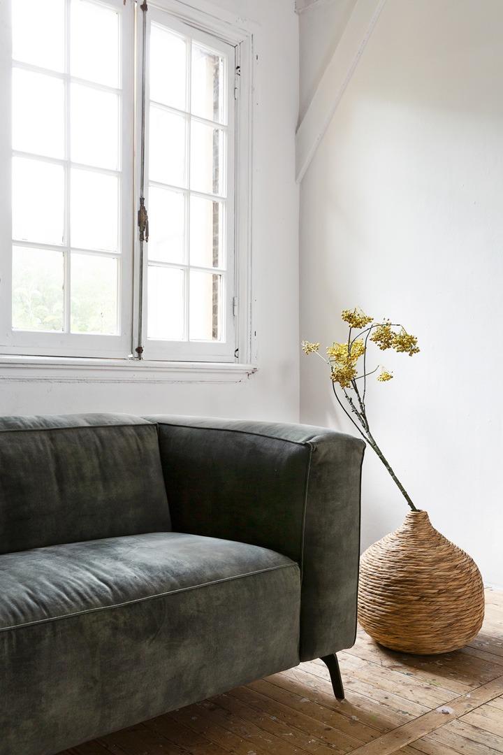 vino-piemonte-detail-groen-stof-soofs-interieur (1)