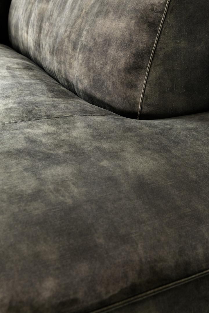 vino-piemonte-groen-stof-detail-ubank-hoekbank-soofs-interieur (1)