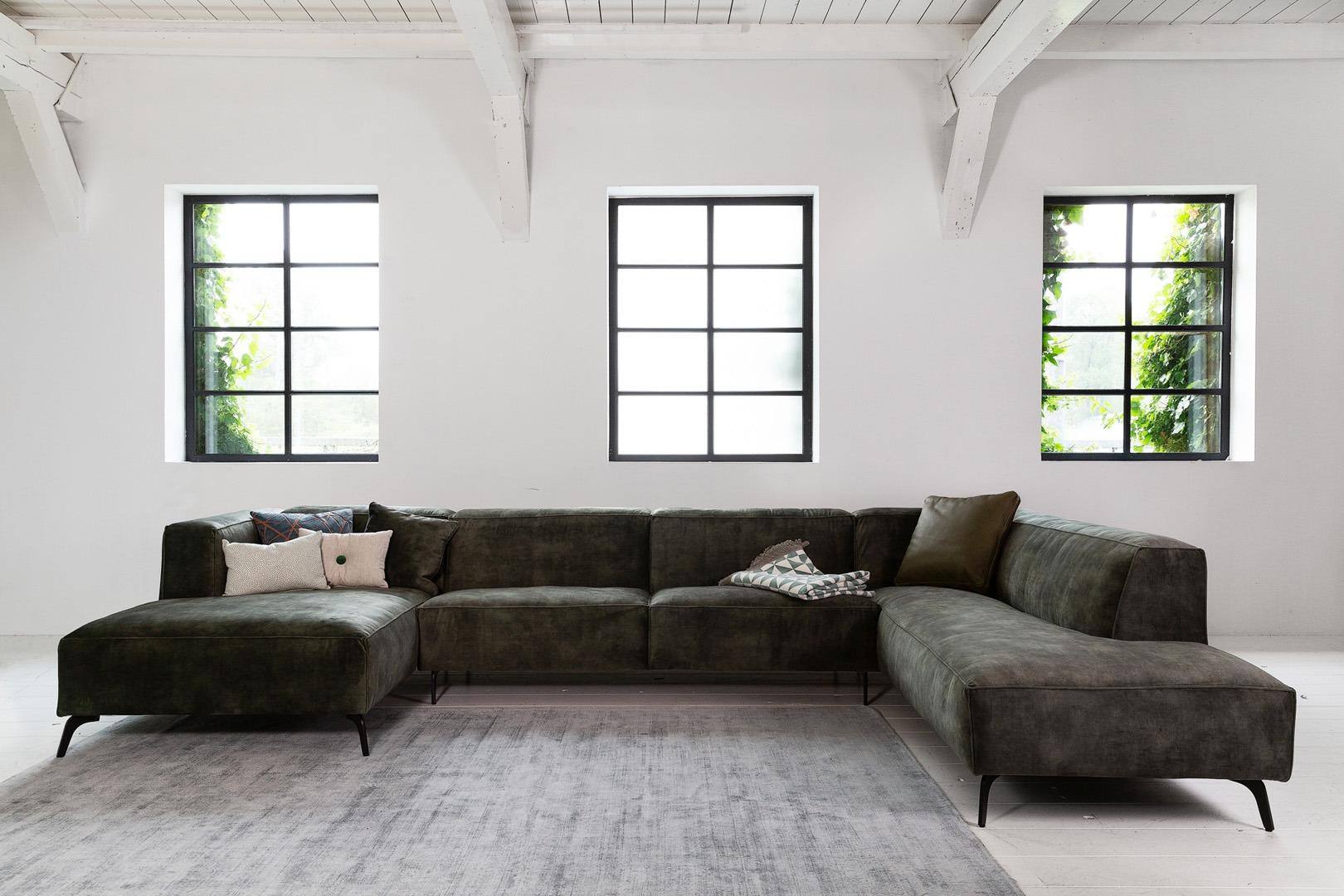 vino-piemonte-groen-stof-hoekbank-ubank-soofs-interieur (1)