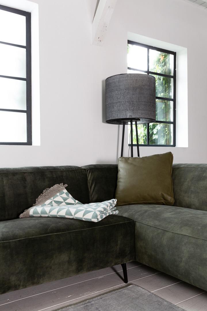 vino-piemonte-groen-stof-ubank-hoekbank-detail-soofs-interieur (1)