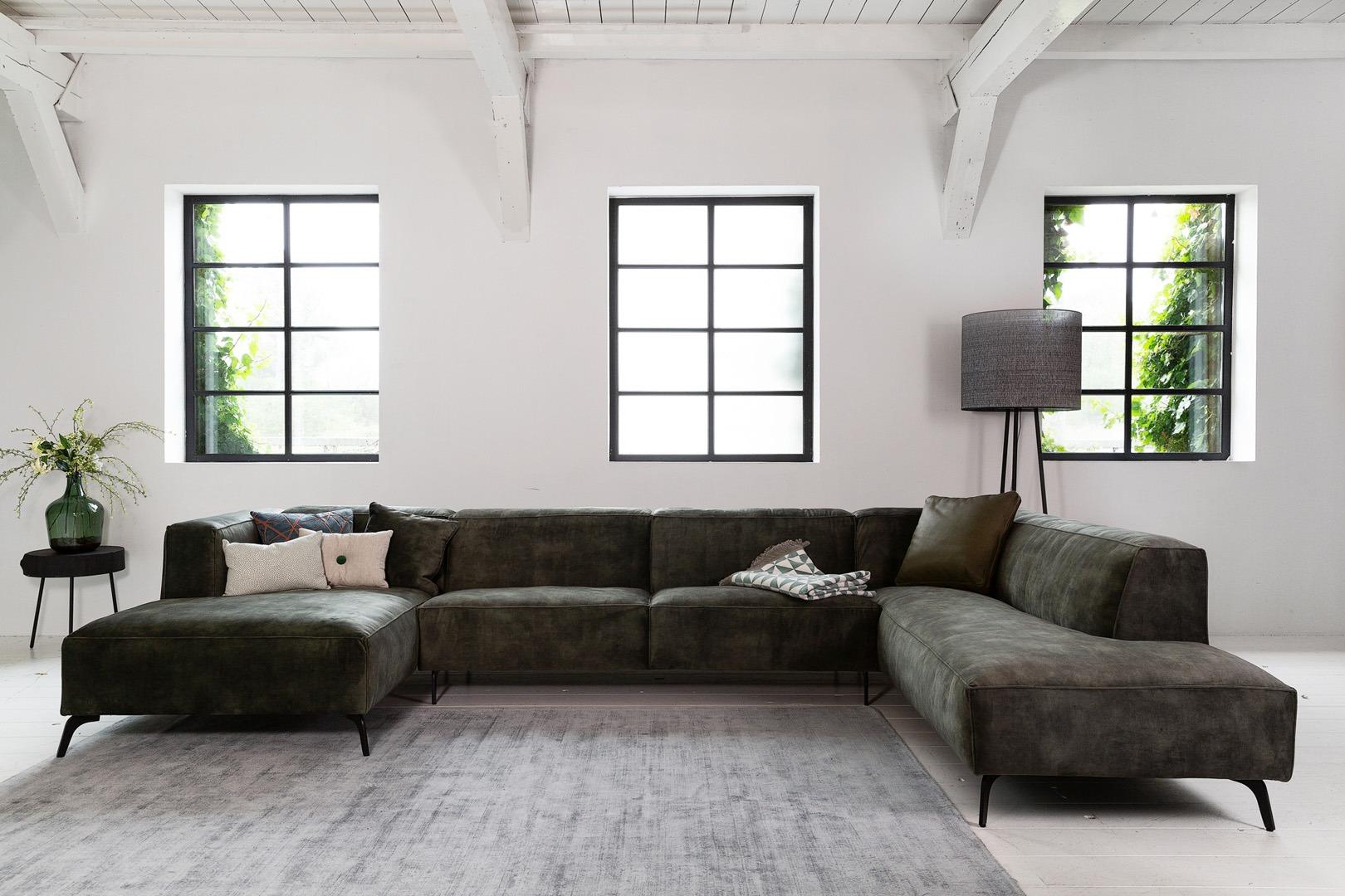 vino-piemonte-groen-stof-ubank-hoekbank-soofs-interieur-jpg (1)