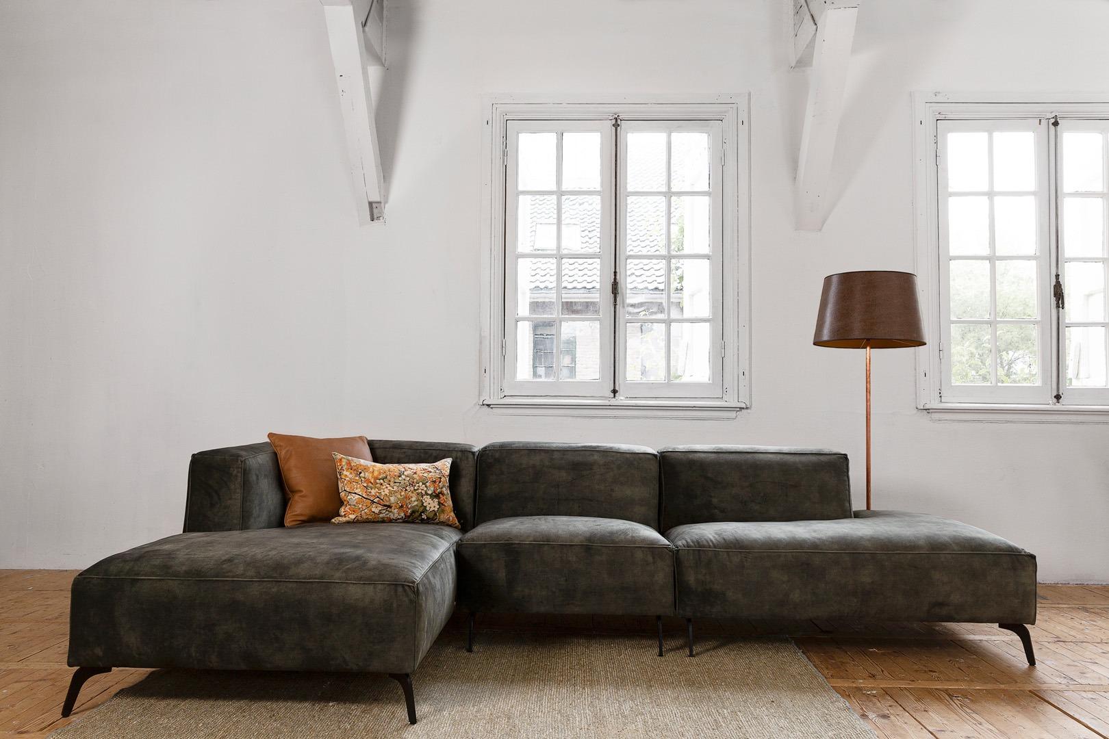 vino-piemonte-hoekbank-longchair-ottoman-terminal-groen-stof-3 (1)