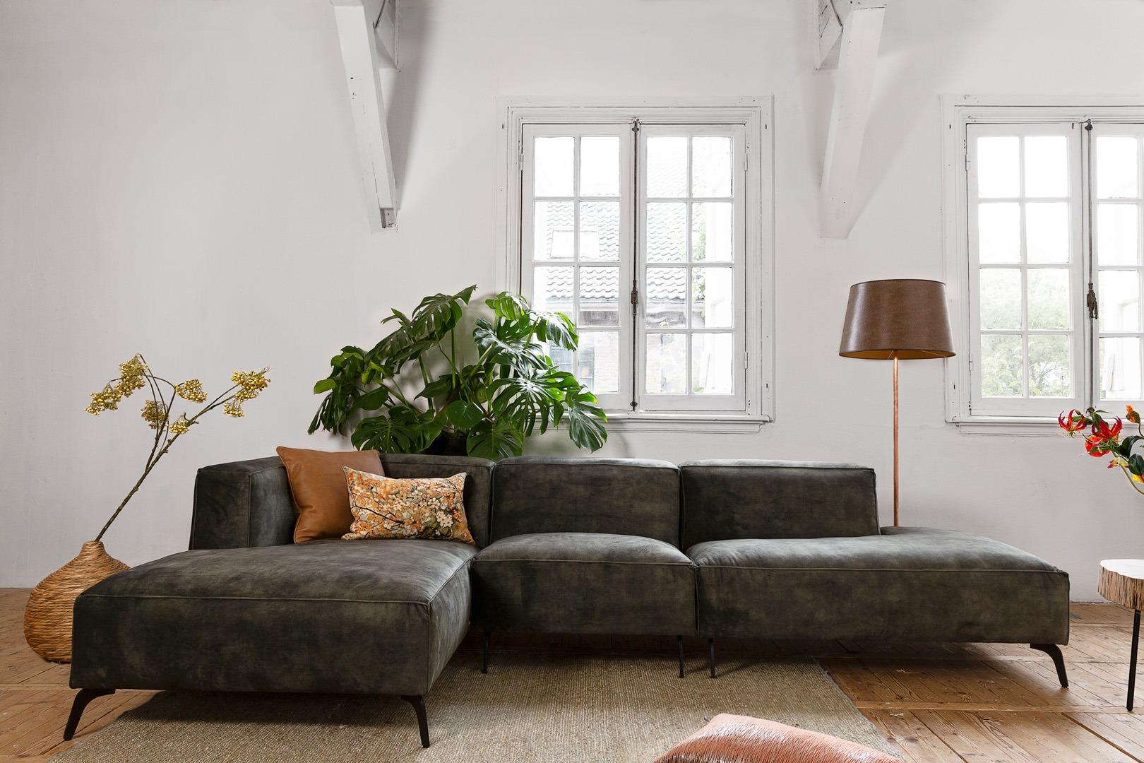 vino-piemonte-hoekbank-longchair-ottoman-terminal-groen-stof-5