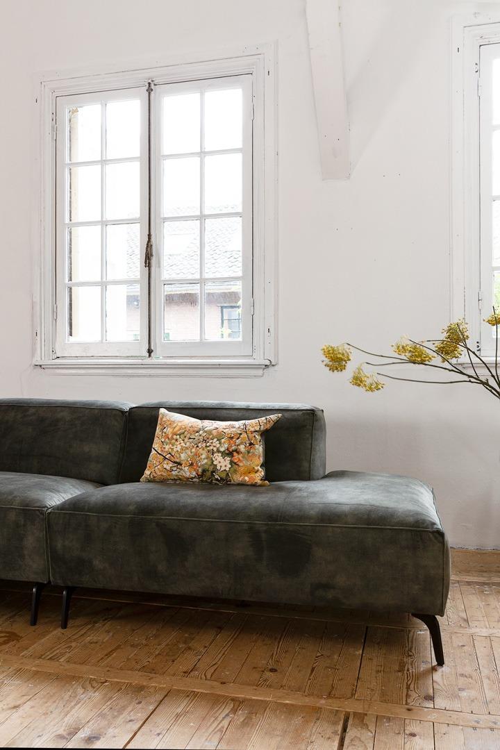 vino-piemonte-hoekbank-longchair-ottoman-terminal-groen-stof-6 (1)