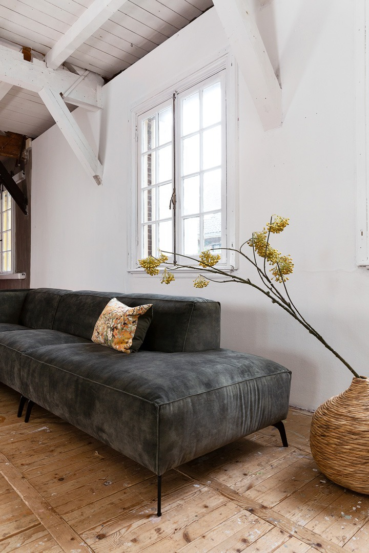 vino-piemonte-hoekbank-longchair-ottoman-terminal-groen-stof-7 (2)