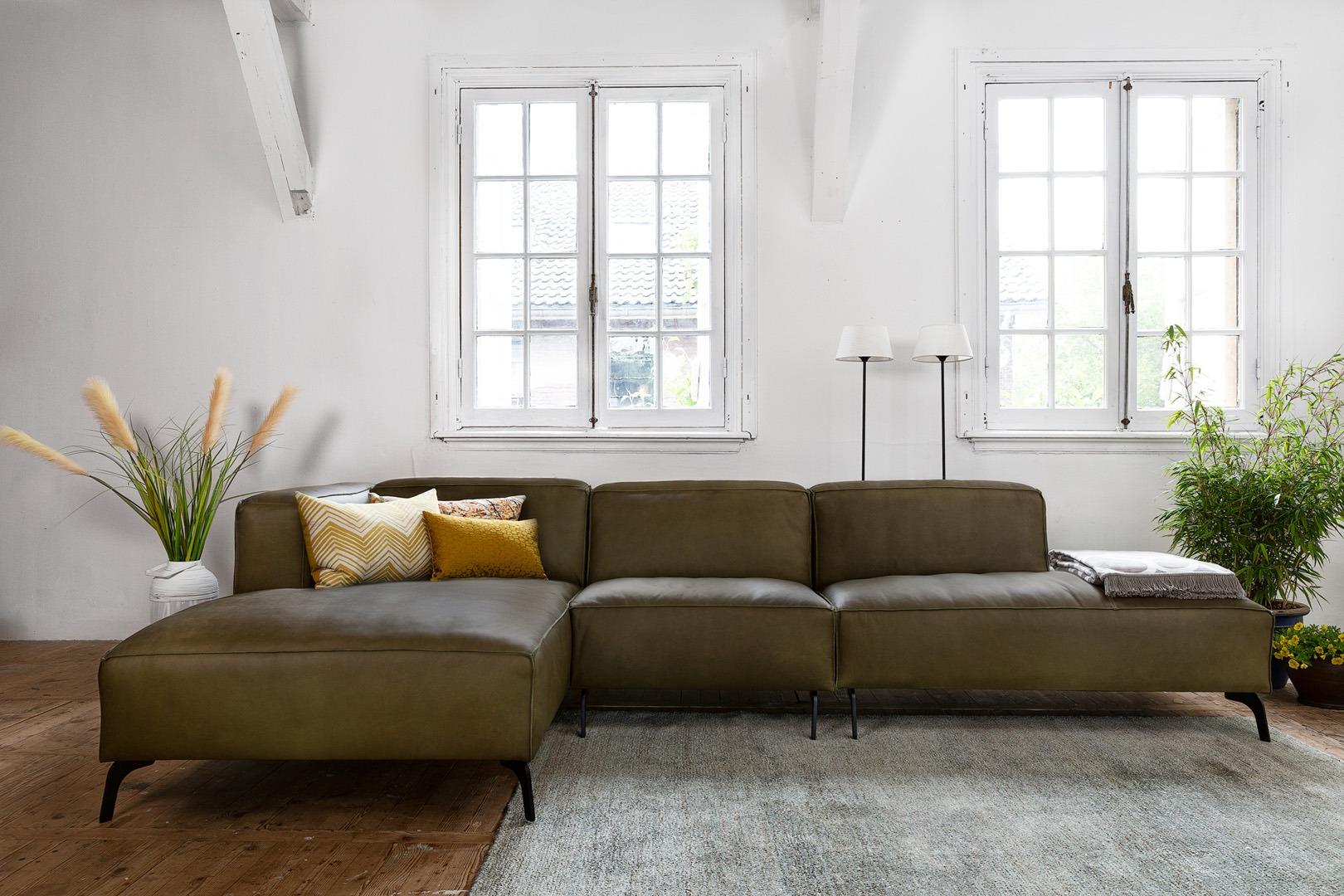 vino-piemonte-leer-groen-ottoman-terminal-longchair-soofs-interieur. (1)