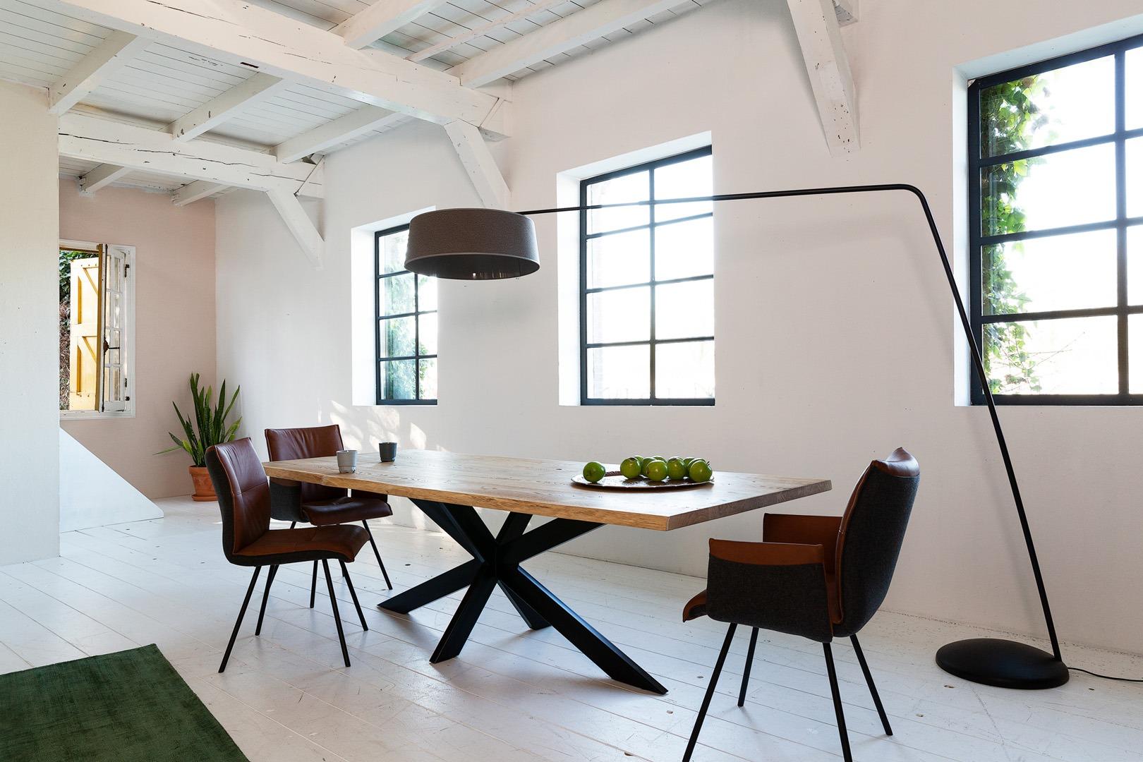 zanzibar-recht-tafel-hout-soofs-interieur-1- (1) (1)