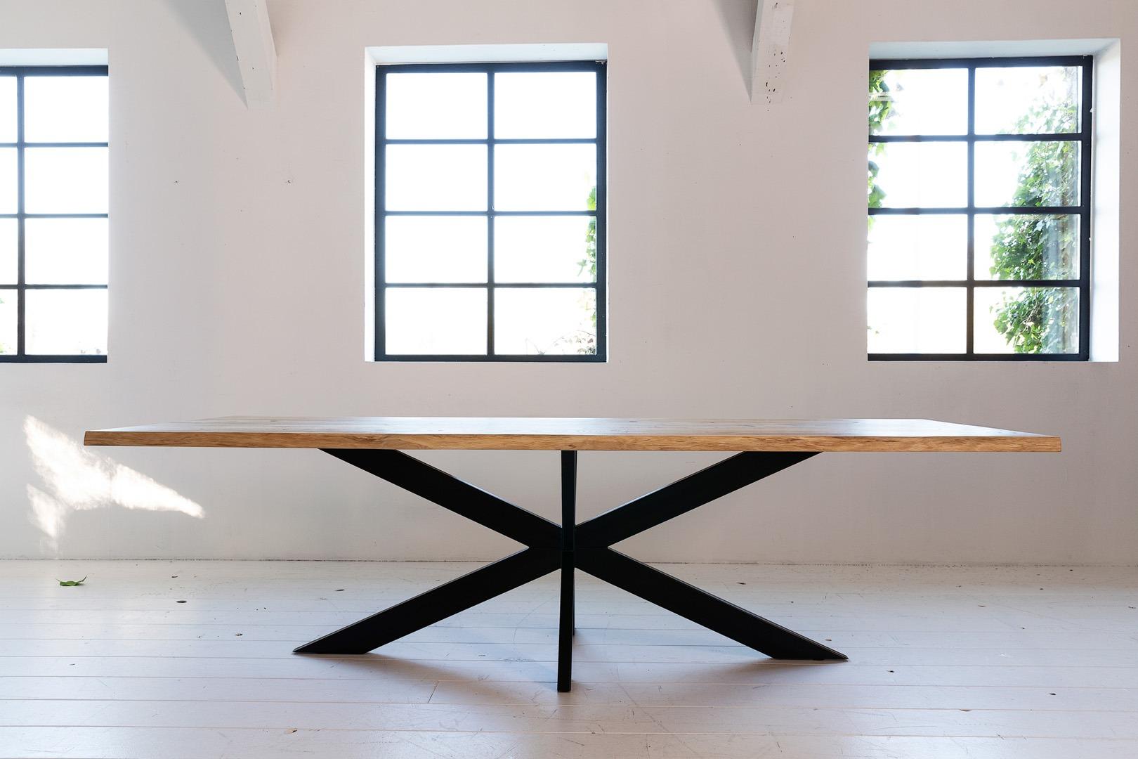 zanzibar-recht-tafel-hout-soofs-interieur-2-.jpg (1) (1)