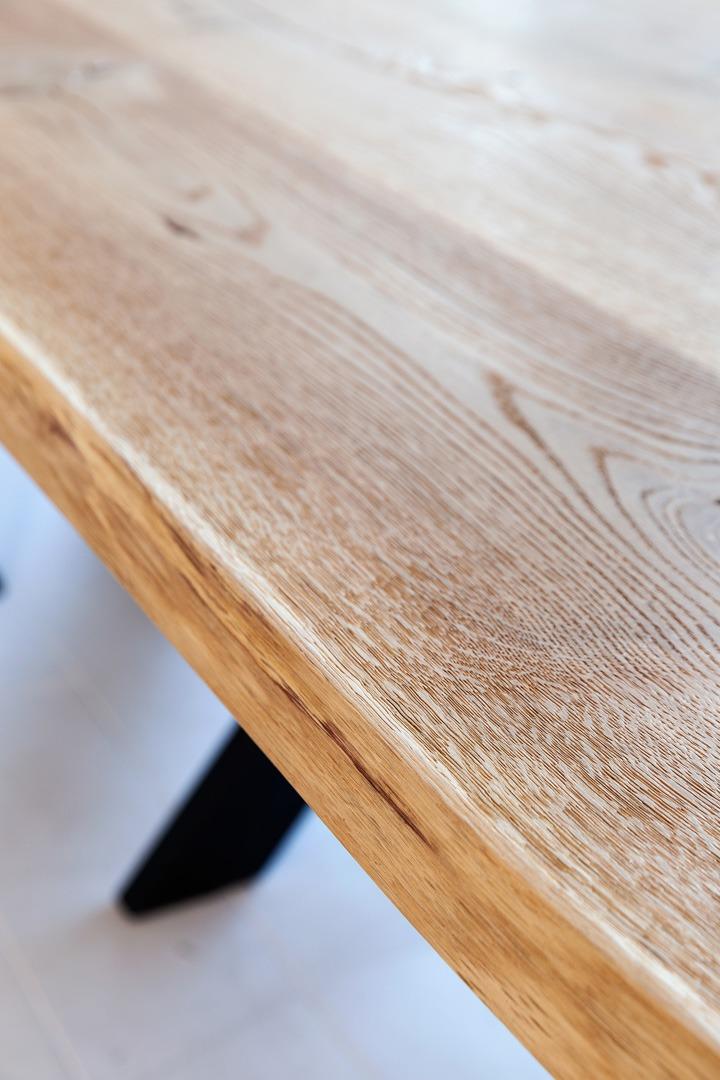 zanzibar-recht-tafel-hout-soofs-interieur-3- (1) (1)
