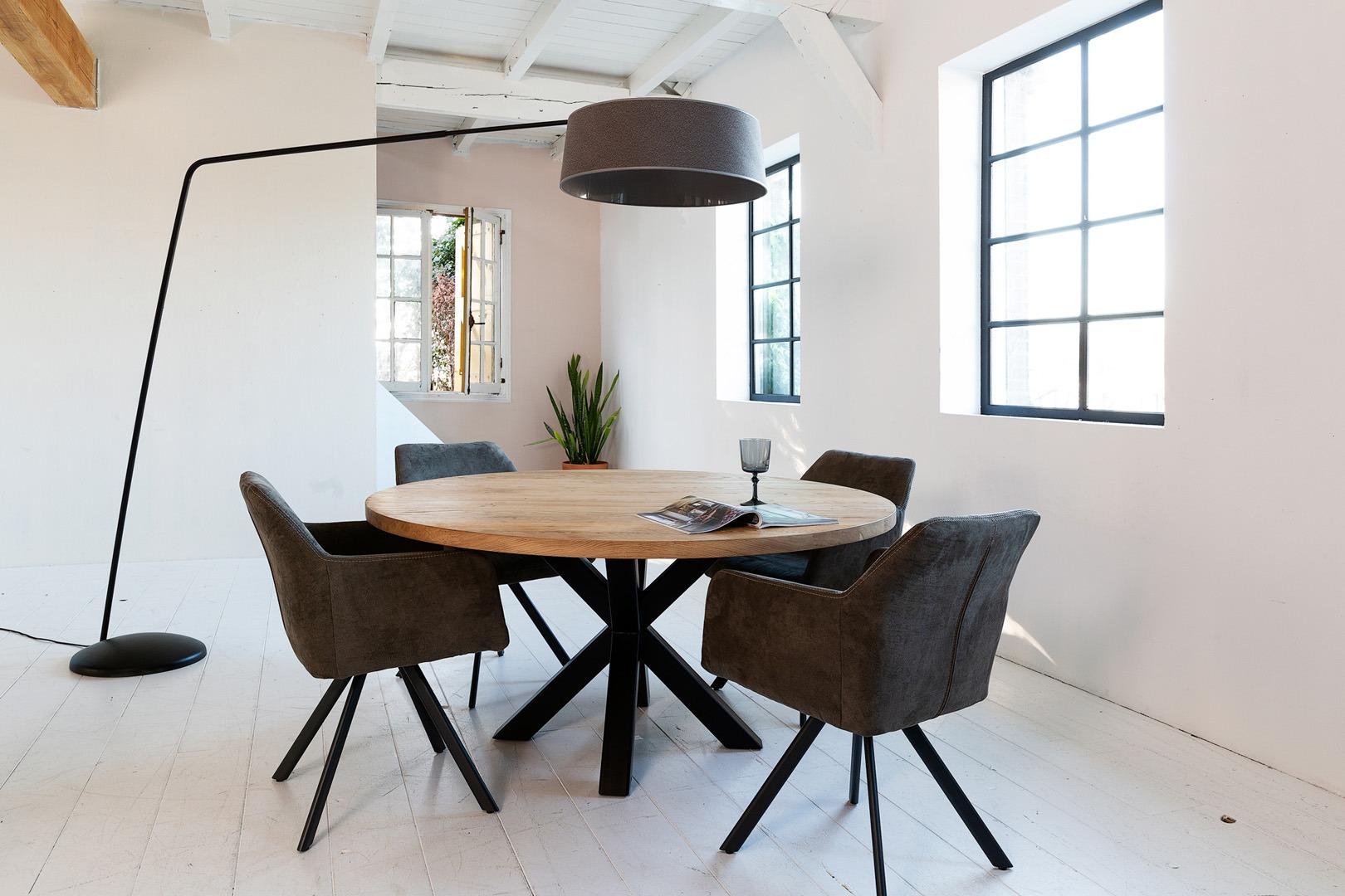 zanzibar-rond-tafel-hout-soofs-interieur-1- (1)