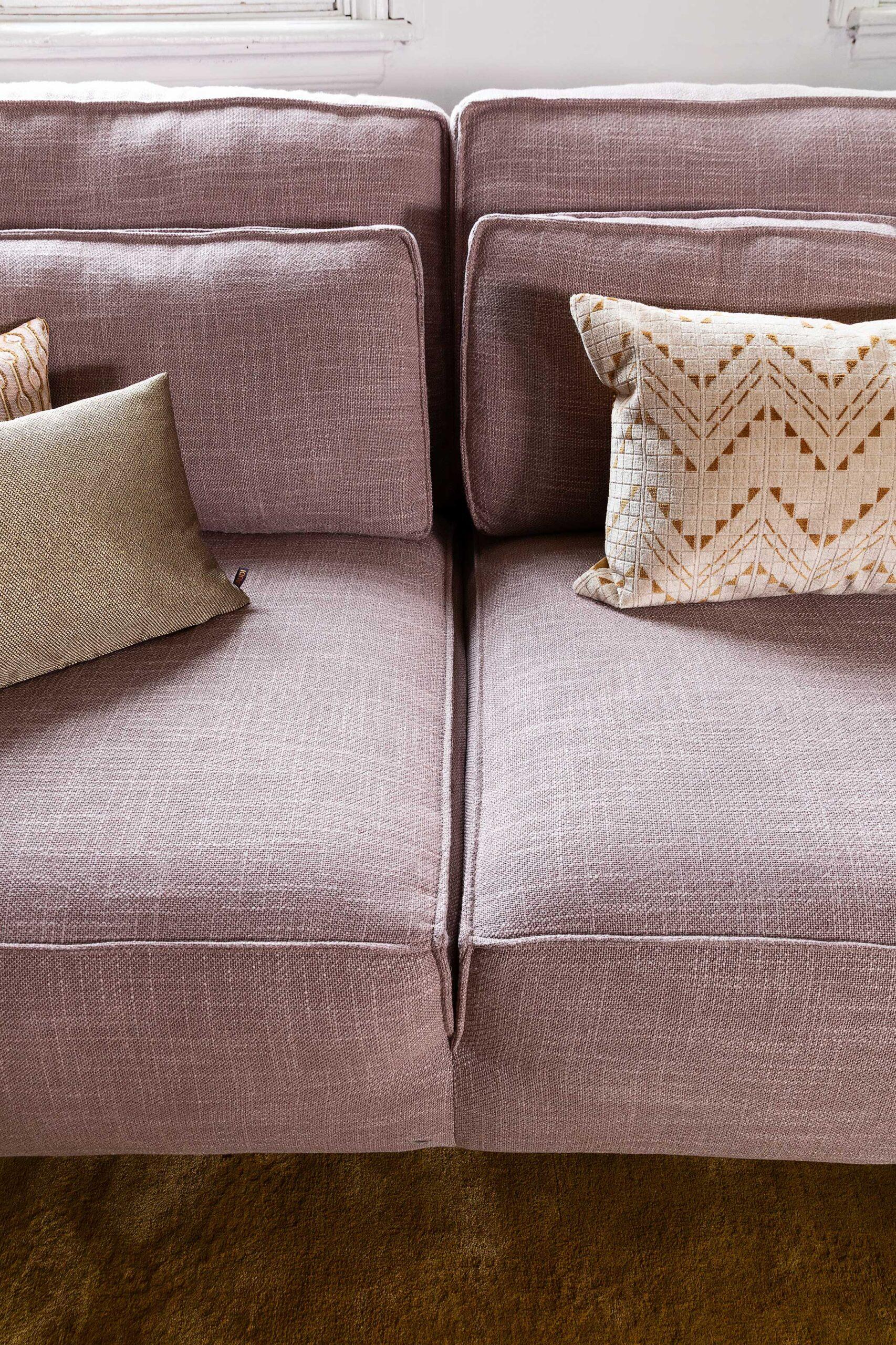 vivre-de-provence-bank-grove-linnen-kleur-stof-detail-lendekussens-soofs-interieur
