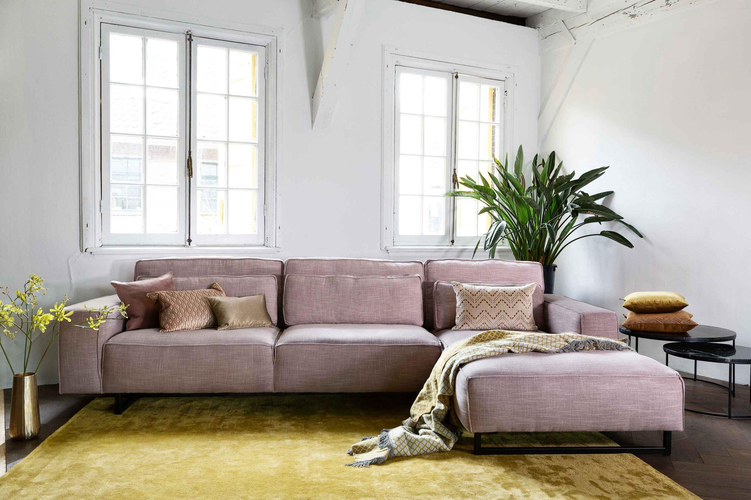 vivre-de-provence-hoekbank-kleur-pink-soofs-interieur