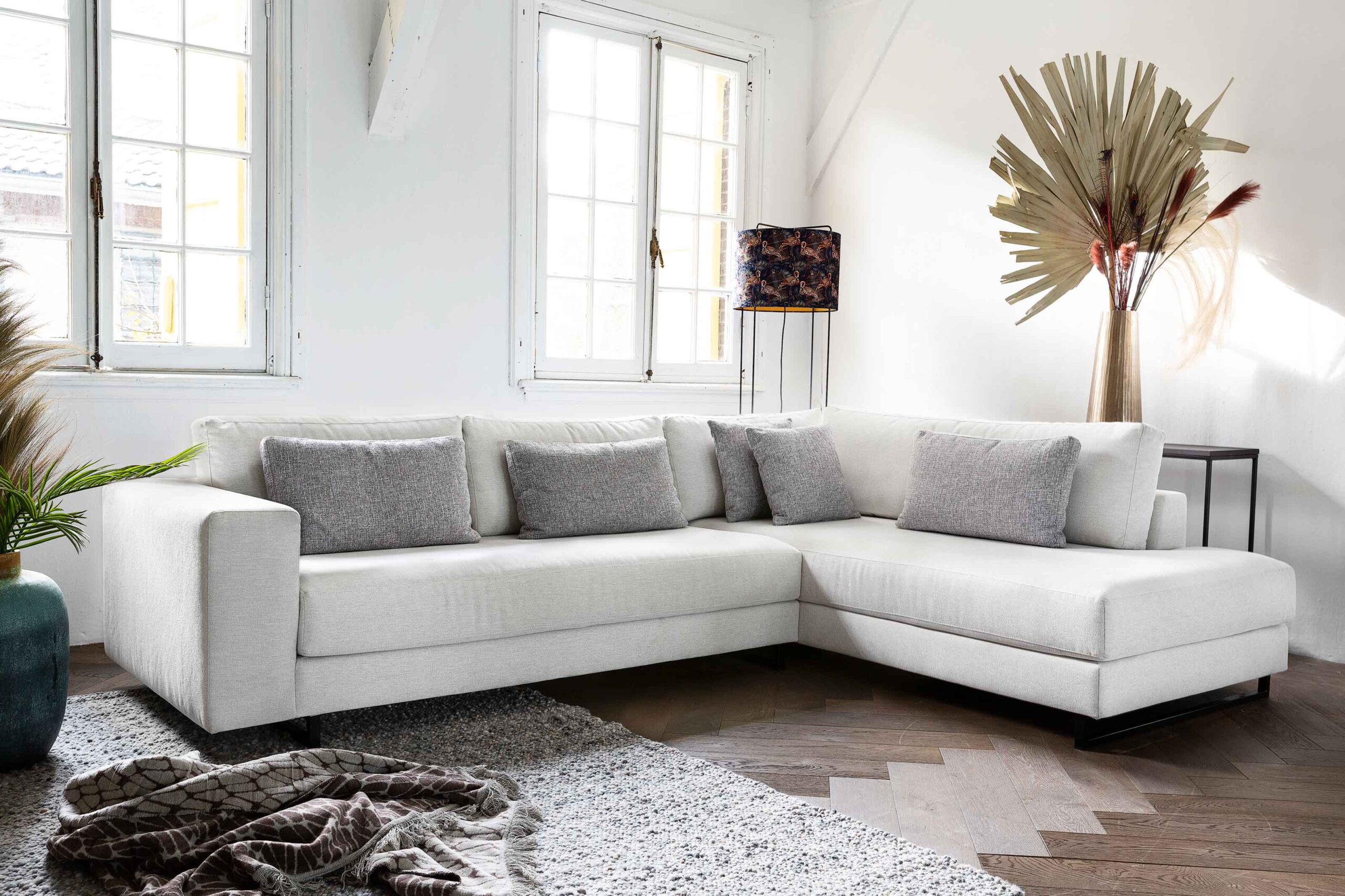 sunny-ibiza-hoekbank-ottoman-dubbele-kussens-af-fabriek-ottoman-soofs-interieur