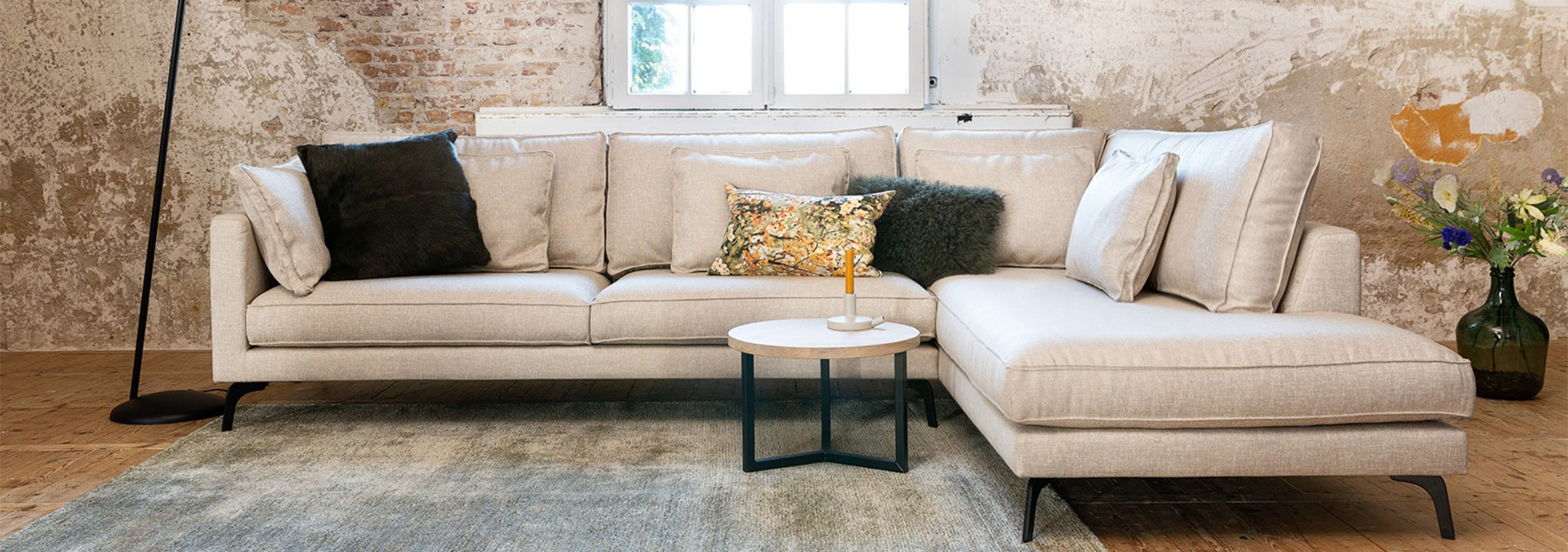 haveli-dreams-hoekbank-ottoman-creme-stof-soofs-interieur-home
